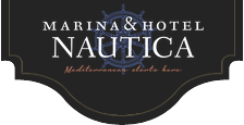 Marina & Hotel Nautica