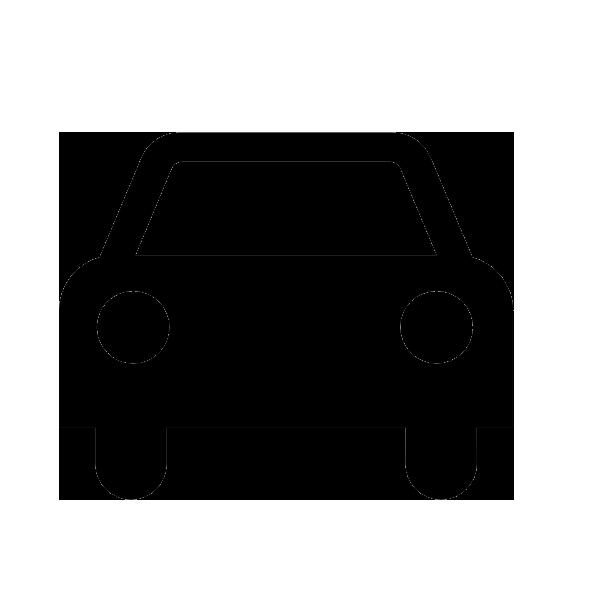 nautica_car_sign