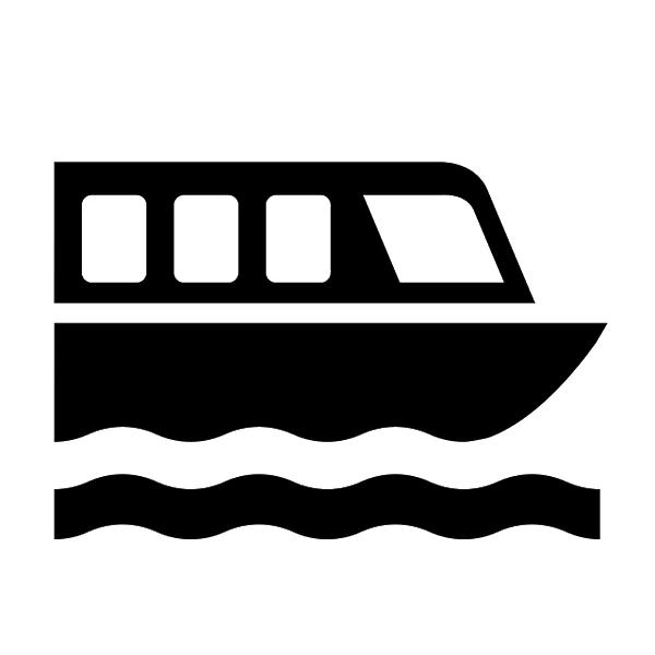 nautica_ferry_sign