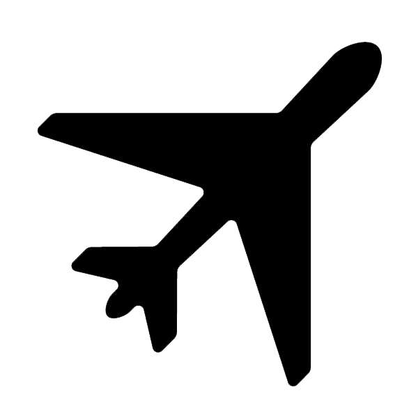 nautica_plane_sign