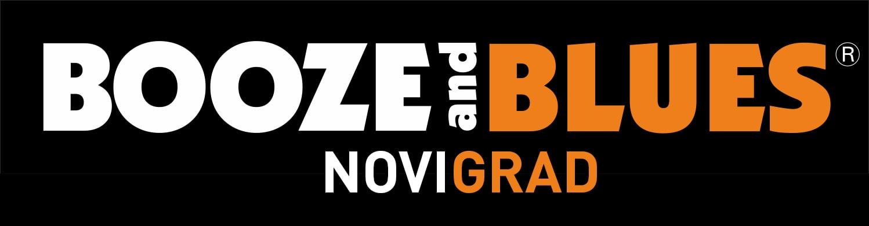 Booze and Blues Novigrad