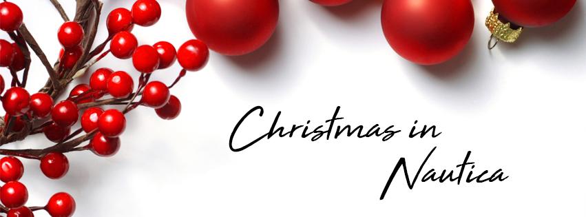 Christmas in Nautica 2017
