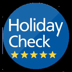 HolidayCheck Hotel & Marina Nautica