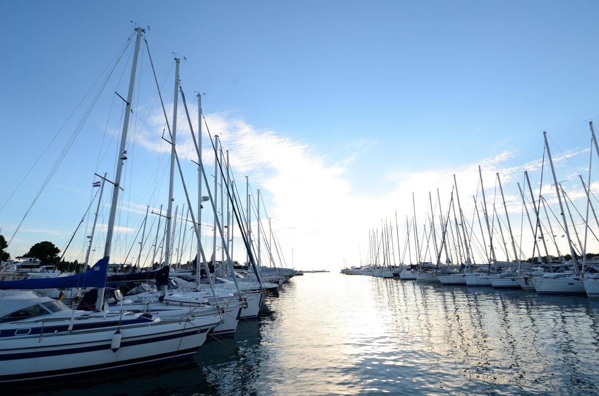Marina-Nautica-Novigrad