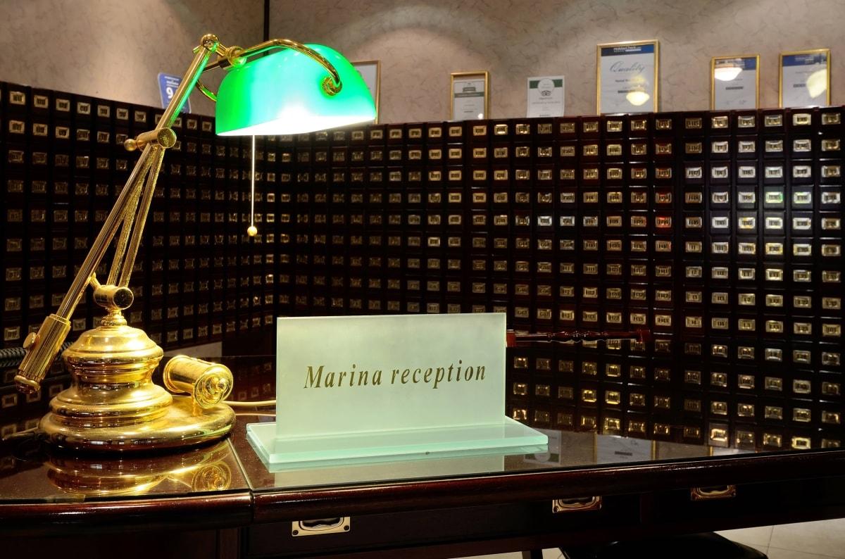 Marina-Nautica-Recepcija