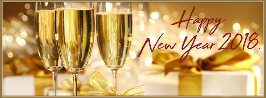 New Year 2018. Nautica Novigrad