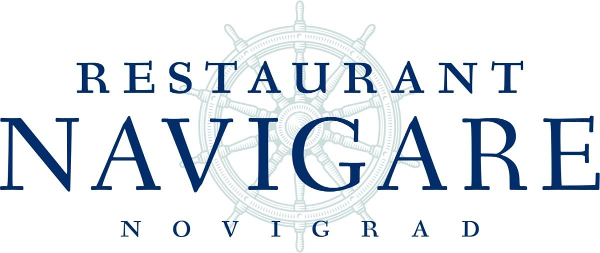 Restaurant Navigare Novigrad