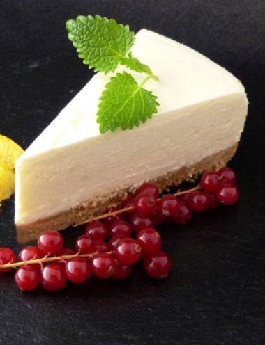 Cheesecake restaurant Navigare