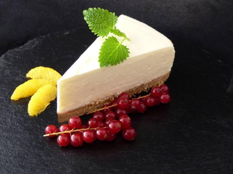 Cheesecake_odobrena