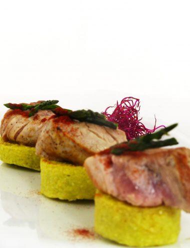 pork_fillet_restaurant_navigare