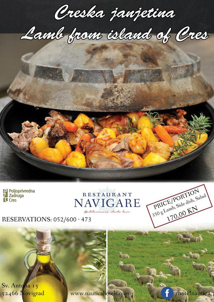 Creska_janjetina_restaurant_navigare