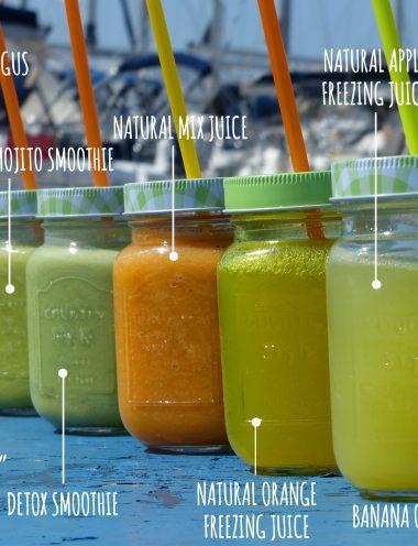 Smoothie_health_fresh_restaurant_navigare