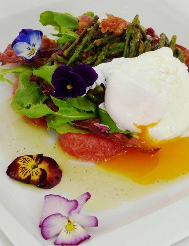 restaurant_navigare_asparagus