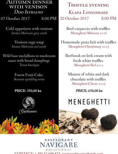 truffle_istria_autumn_dinner_restaurant_navigare