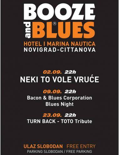 Live_music_Bar_novigrad