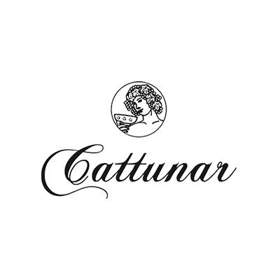 Cattunar logo
