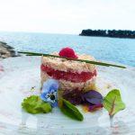 Grancigula na salatu