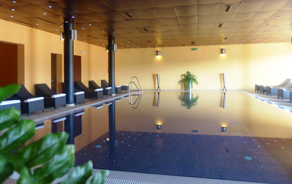 Bagno Turco In Inglese : Nautica spa marina hotel nautica